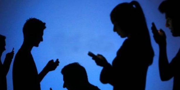 Akıllı telefonun 7 zararı