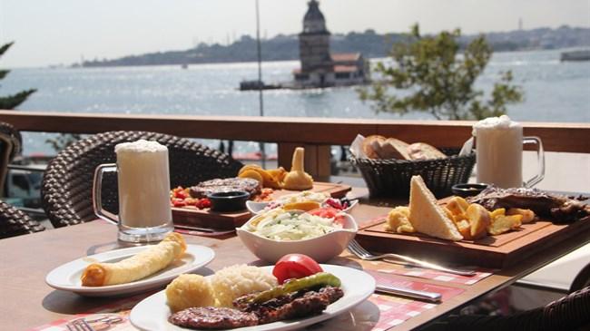 İstanbulda-İnegöl-Köfte-Nerede-Yenir