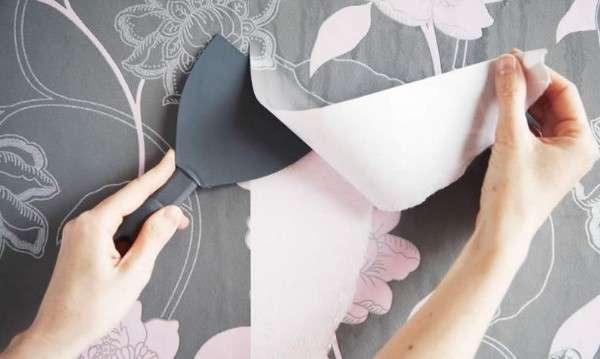 Duvar-Kağıdı-Nasıl-Sökülür