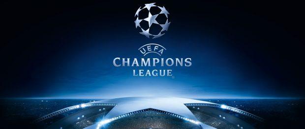 Şampiyonlar Ligi – Türkiye