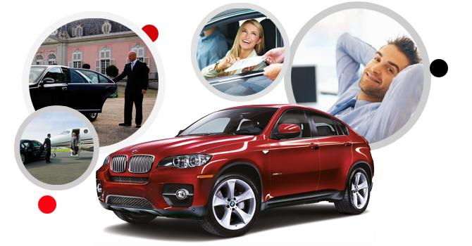 Beydağı Motors Firması